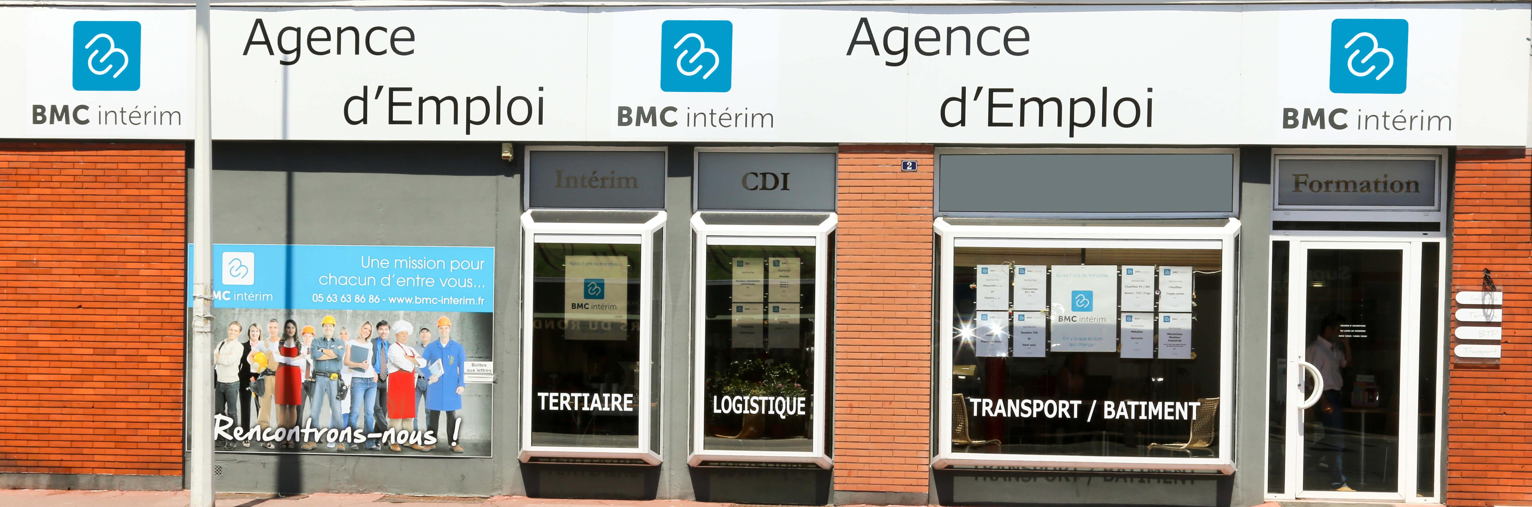 BMC Intérim (23) - Copie